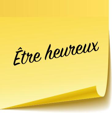 Etre_Heureux